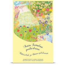 Avain Jumalan puutarhaan: Bahá'u'lláh ja Hänen opetuksensa