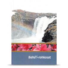 Bahá'í-rohkosat