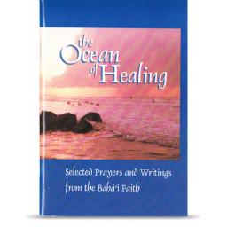 Ocean of Healing