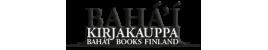 Bahá'í Kirjakauppa